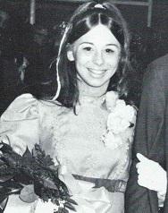 Ward '70 Homecoming
